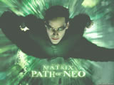 Desktop-Motiv_Path_of_Neo