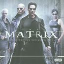 Matrix_Soundtrack