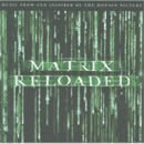 Matrix_Reloaded_Soundtrack